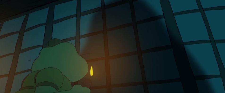 青蛙的審判_014.png