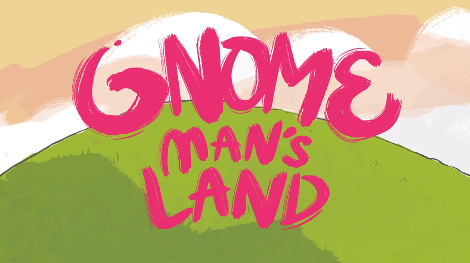Gnome Man's Land_09.jpg