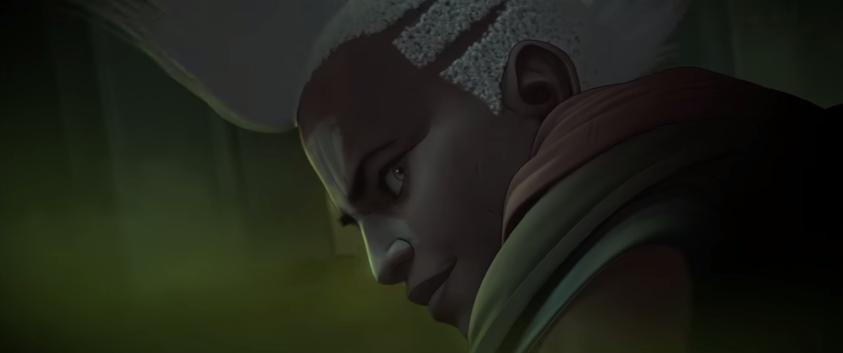 Ekko_Seconds_04.jpg