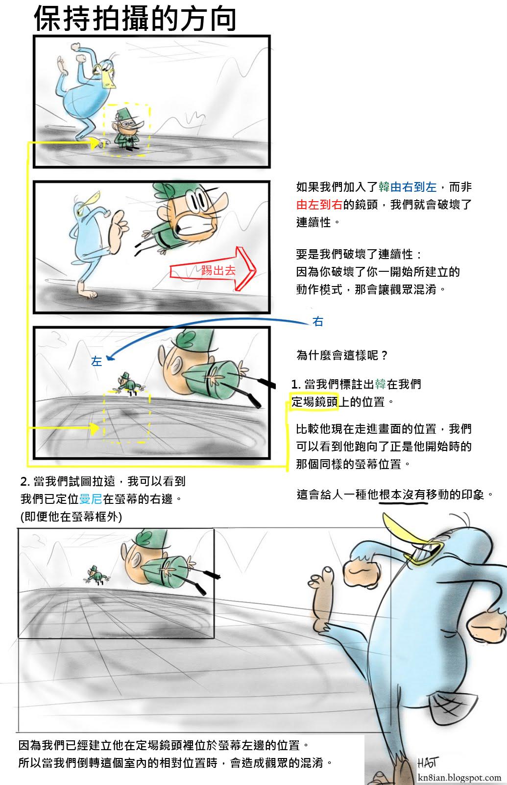 Storyboard_3_b