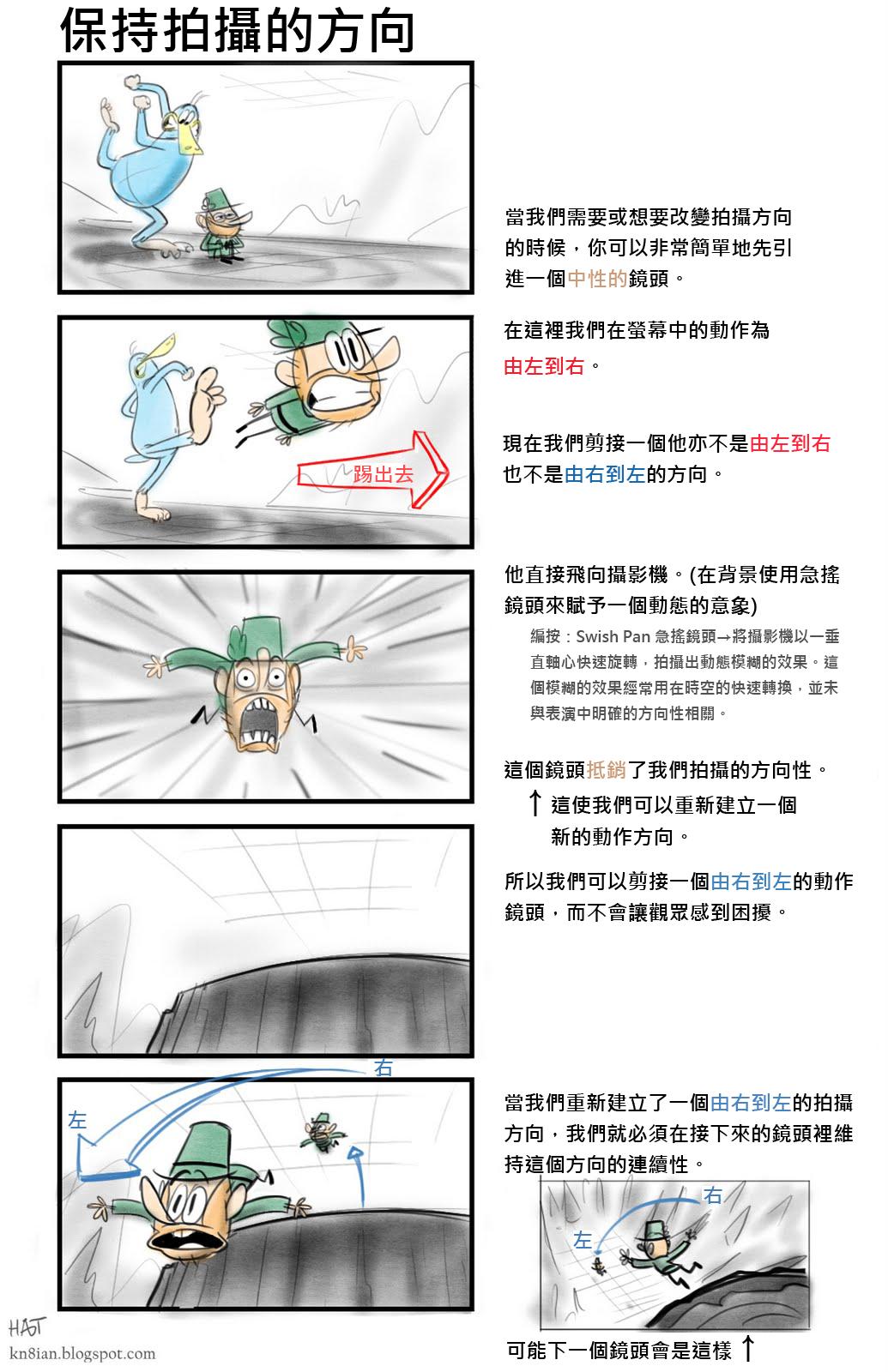 Storyboard_3_c