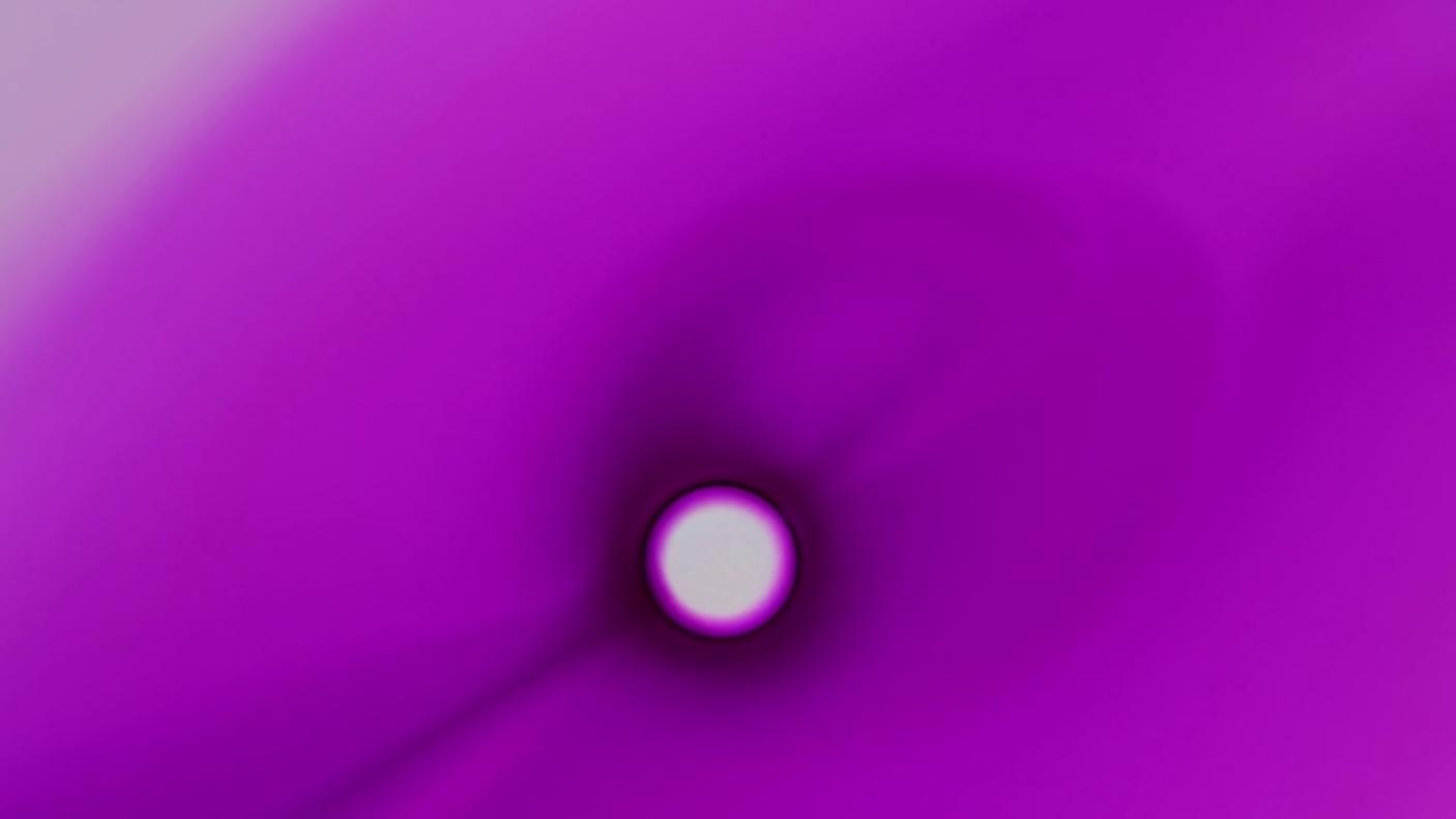 螢幕截圖 2015-03-24 23.39.23.png