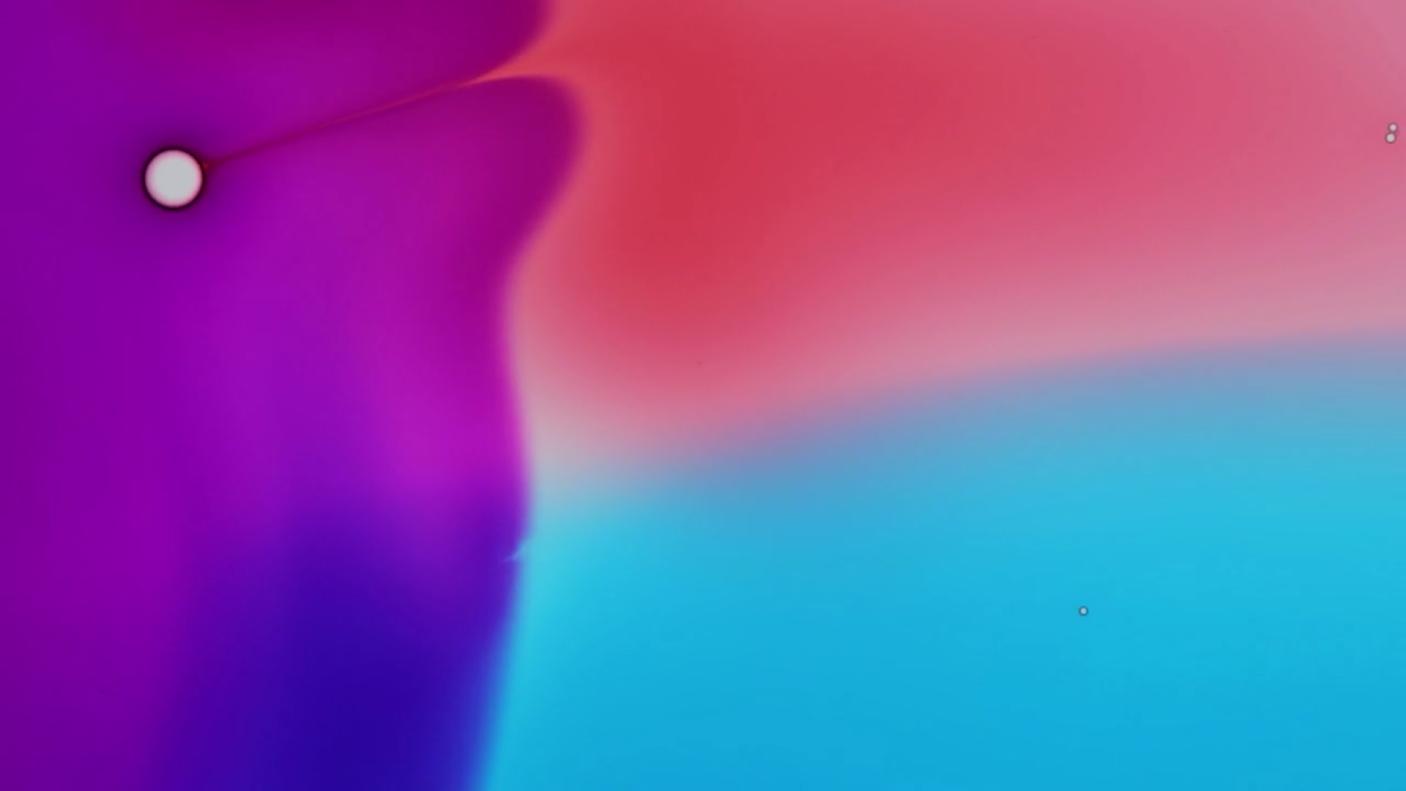 螢幕截圖 2015-03-24 23.40.25.png