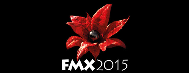 preview_fmx2015.jpg