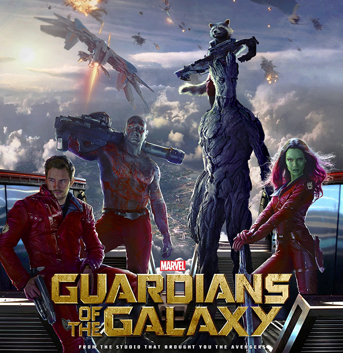 Guardians_poster_fix3.jpg