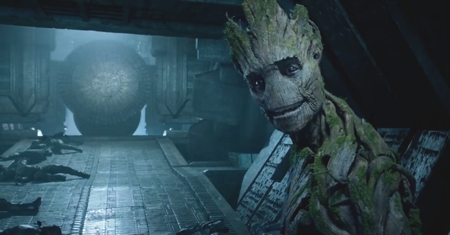 groot-smile_fix.png