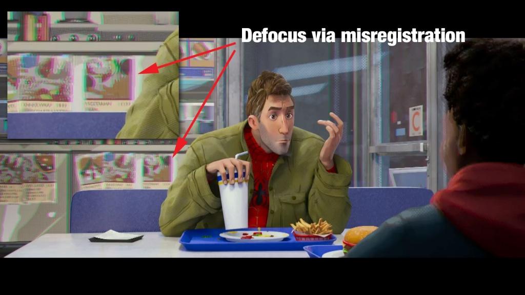 defocus2.jpg