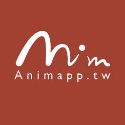 AnimApptw_256_FB