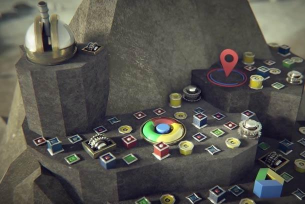 a-game-of-social-thrones-5.jpg
