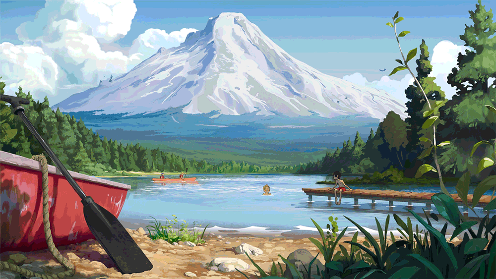 Travel_Oregon_12.png