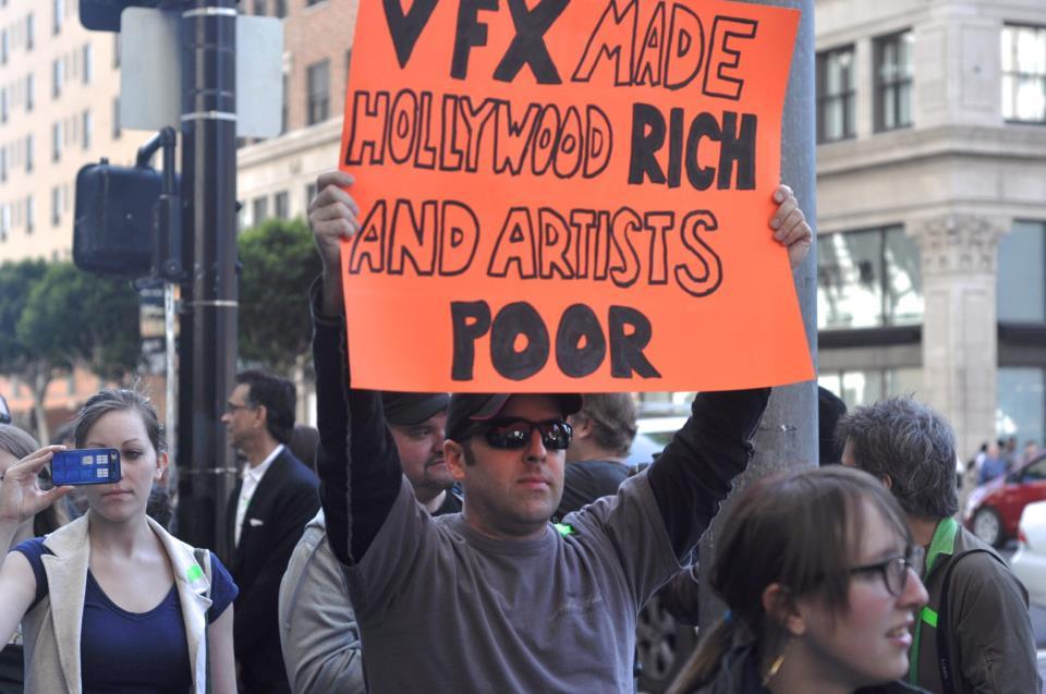 VFX protest 002