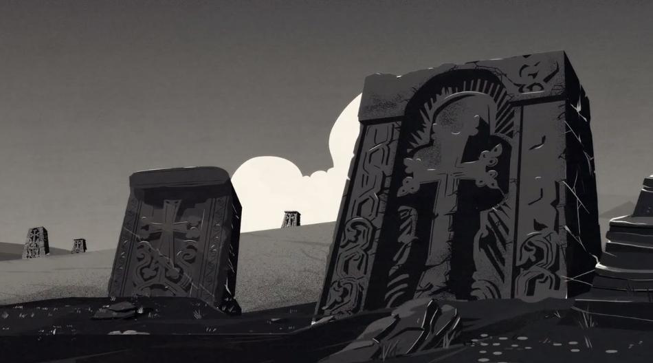 100 Years Armenian Genocide_003.jpg