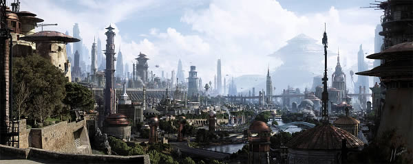 0941_Matte_Painting_coppernia_city_by_jjasso-d5zayqw.jpg