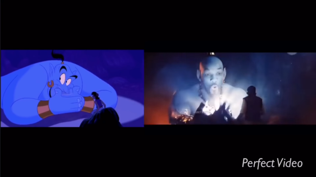 Aladdin_1992_VS_2019_Friend_like_me_remake_02.png