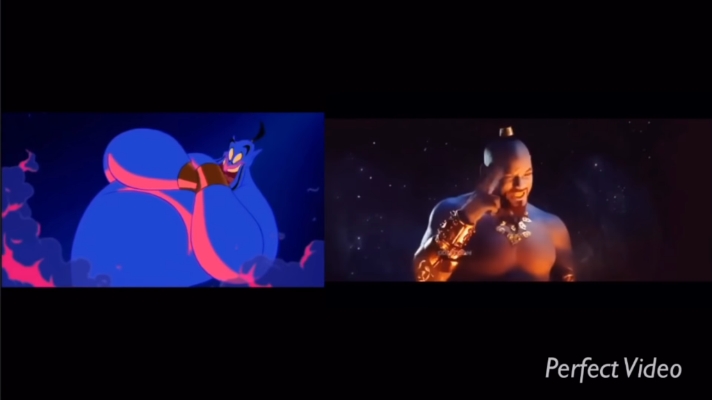 Aladdin_1992_VS_2019_Friend_like_me_remake_04.png