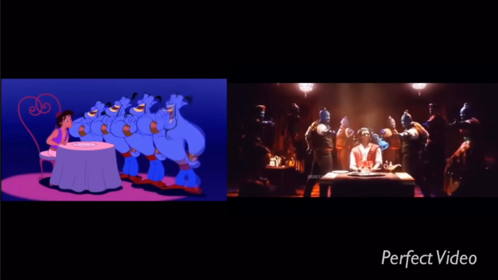 Aladdin_1992_VS_2019_Friend_like_me_remake_06.png