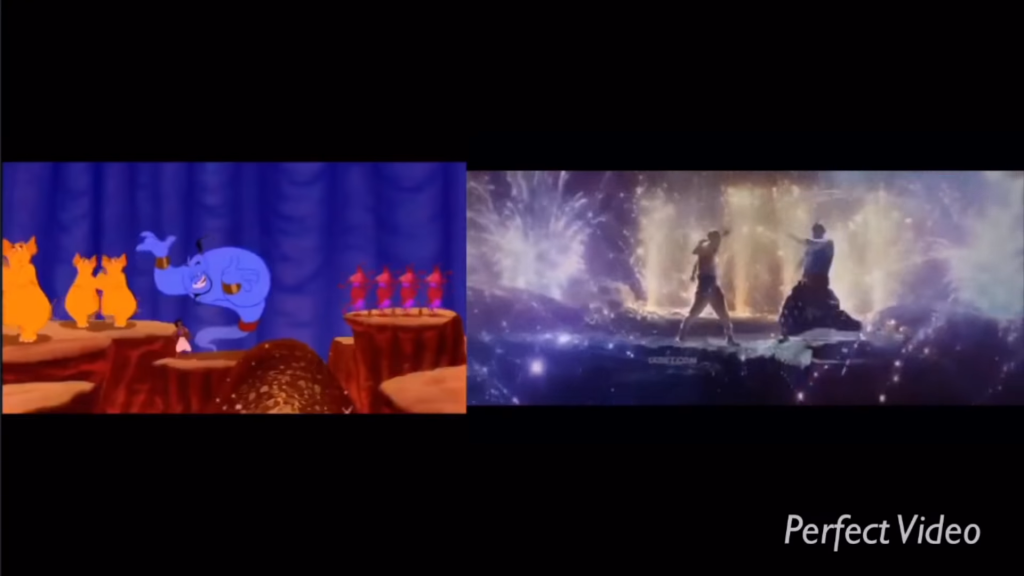 Aladdin_1992_VS_2019_Friend_like_me_remake_09.png