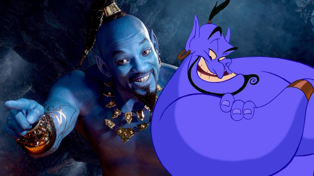 Aladdin_1992_VS_2019_Friend_like_me_remake_10.jpg