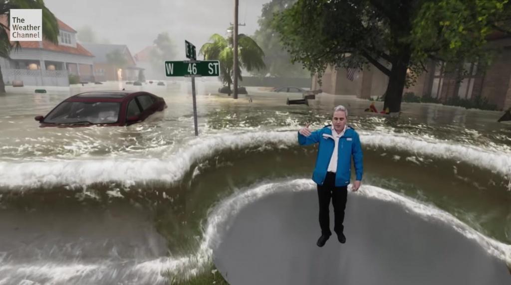 Using_UE4_Show_Danger_of_Weather.jpg