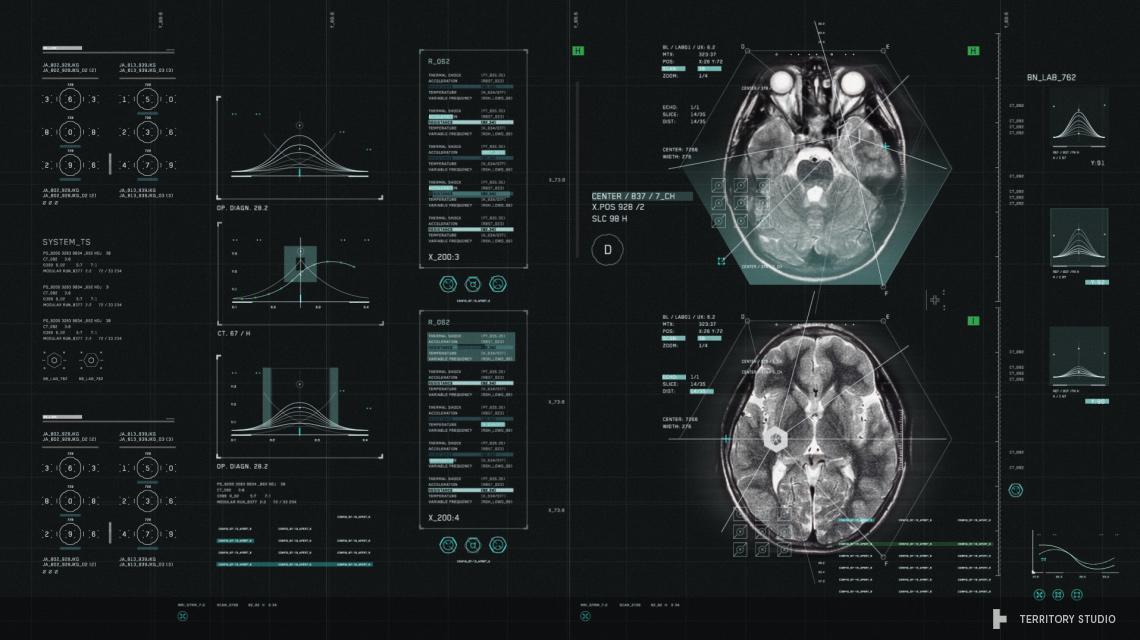 AvTow_Banner_Full_MRI1_03-wm.jpg