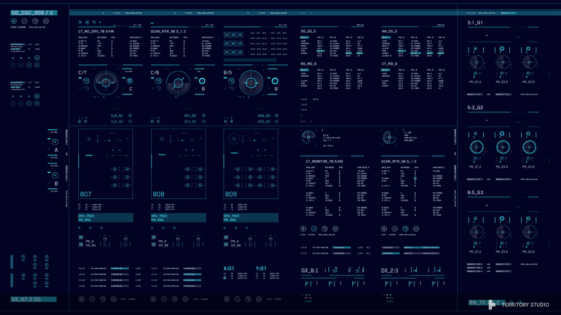 Cho_Full_DataWidgets_01-wm.jpg