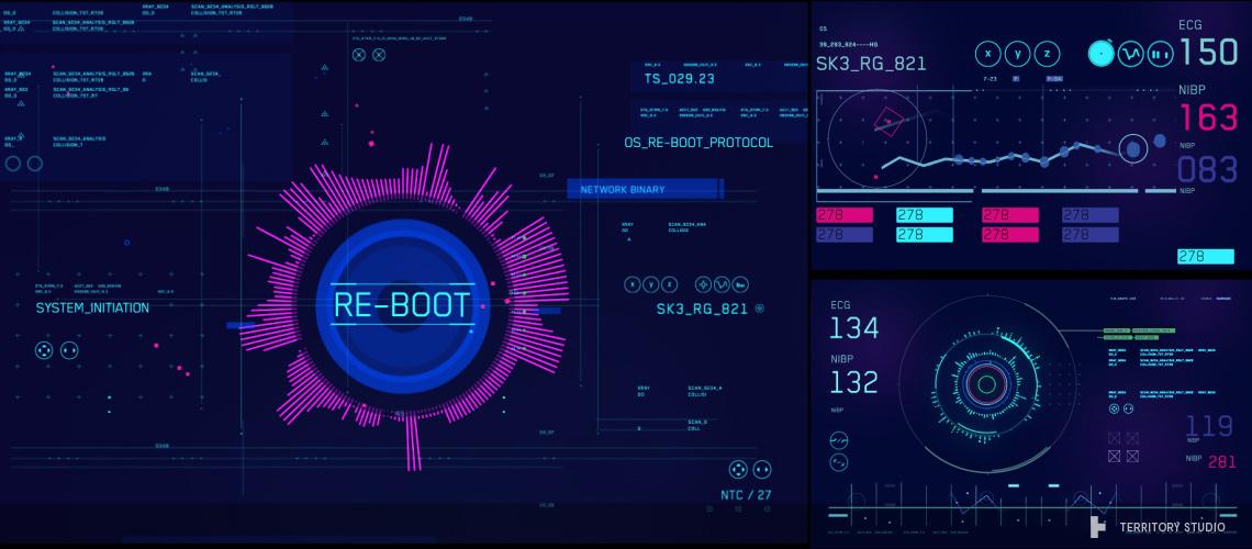Cho_Reboot_01-wm.jpg