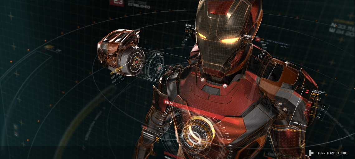 IRON_MAN-wm2.jpg