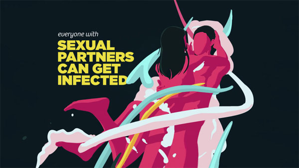 1-Be-Sexy-Be-Smart-animated-campaign-by-Amsterdam-based-studio-PlusOne-for-Soa-Aids-Nederland.jpg