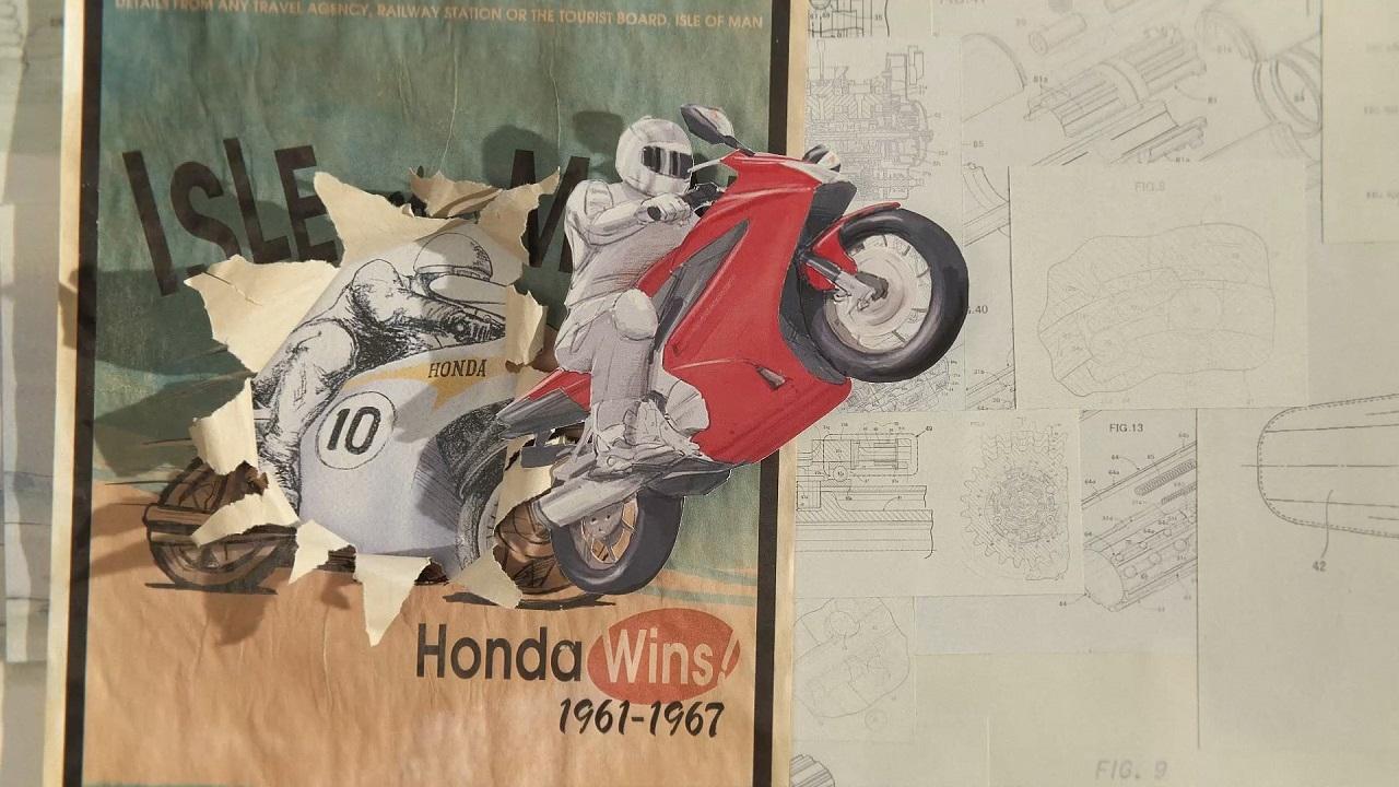 PES_Honda_03.jpg