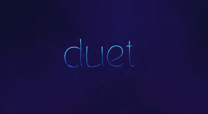 glen-keane-google-i-o-2014-duet-3.png