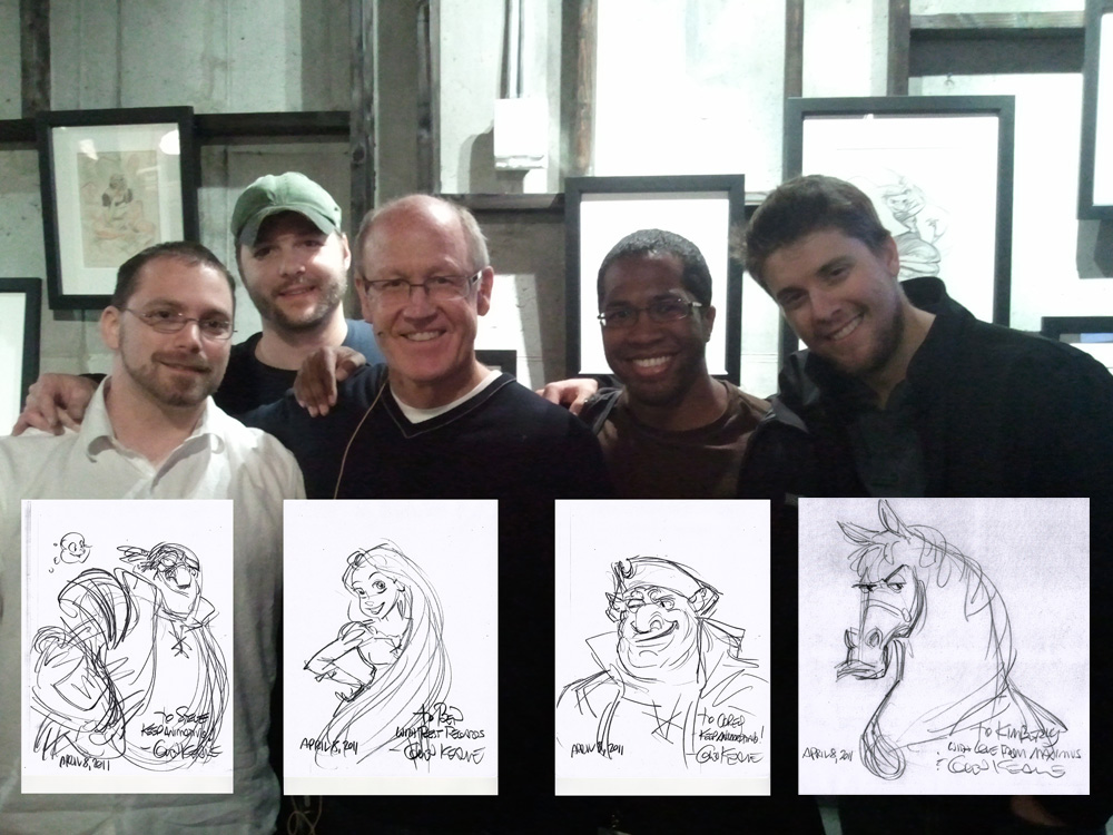 glen_keane_overlay_FINAL.jpg