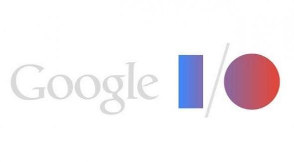 google-io.jpg