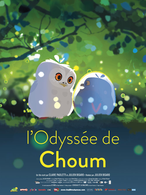 Odyssée_Choum_14.jpg