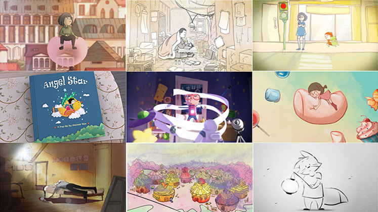 hsin yi animation award 2015 01.jpg