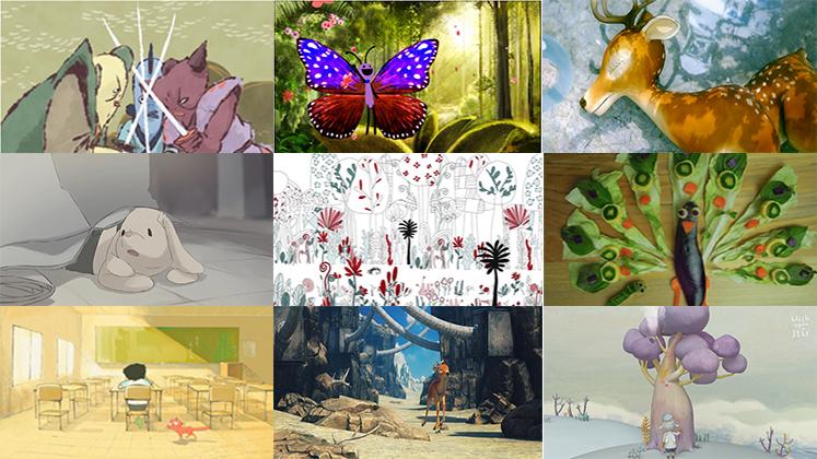 hsin yi animation award 2015 02.jpg