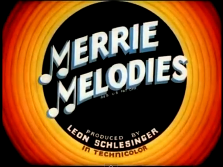 Merrie_Melodies_classic_title_card.png