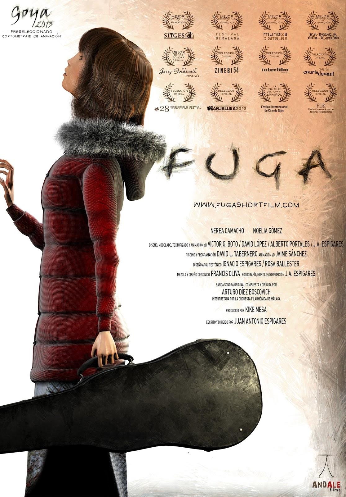 FUGA_Poster_ESP_web.jpg