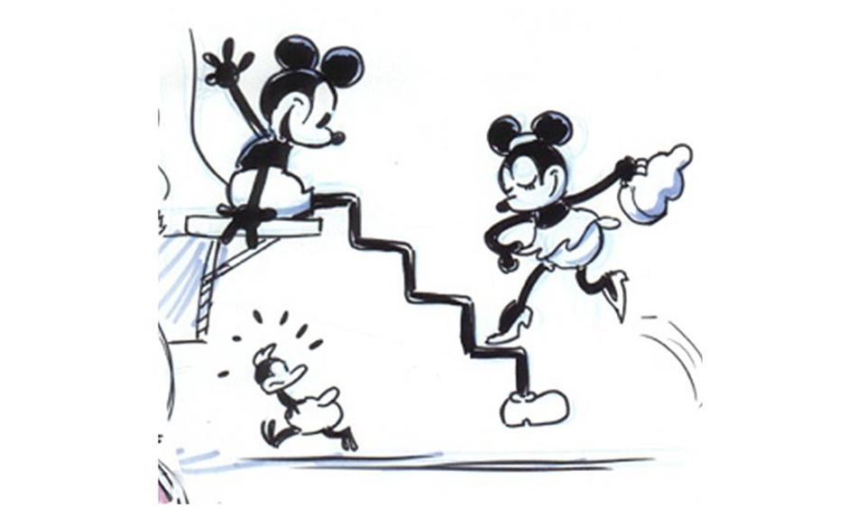 Making-Of-Disney-Get-a-Horse-Shot-11.jpg