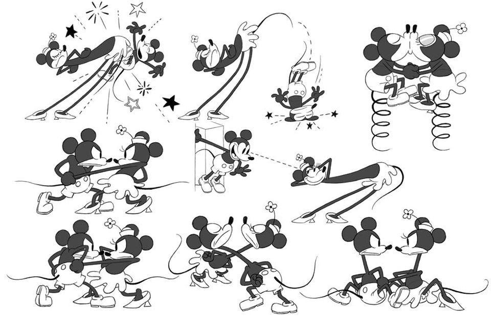 Making-Of-Disney-Get-a-Horse-Shot-6.jpg