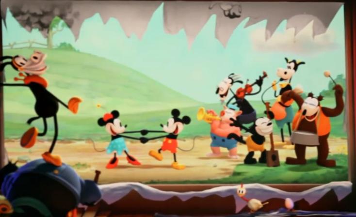 Making-Of-Disney-Get-a-Horse.jpg.png