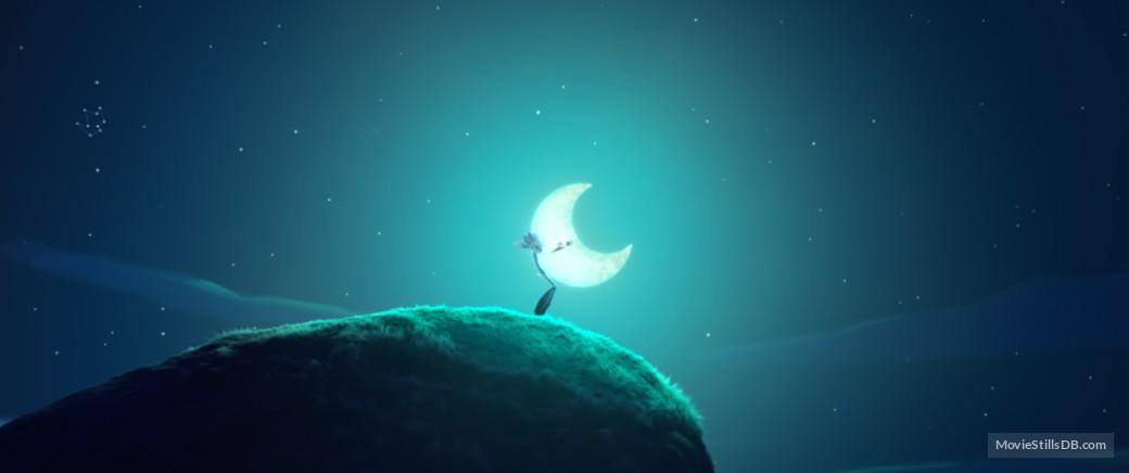 mune-le-gardien-de-la-lune 009.jpg