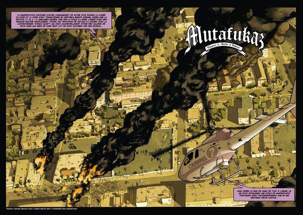 Mutafukaz-tome3-pg06.jpg