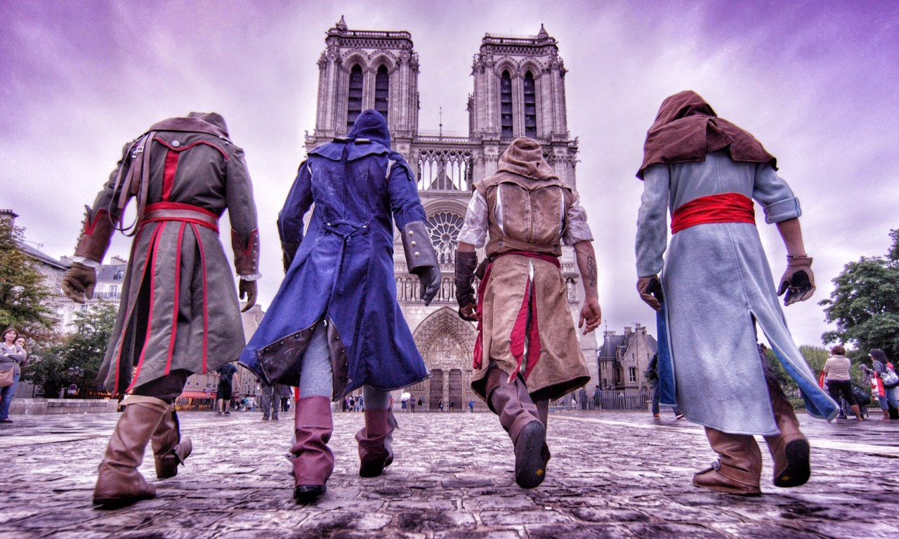 Assassins-Creed-Unity-Meets-Parkour-in-Real-Life-1280x768.jpg