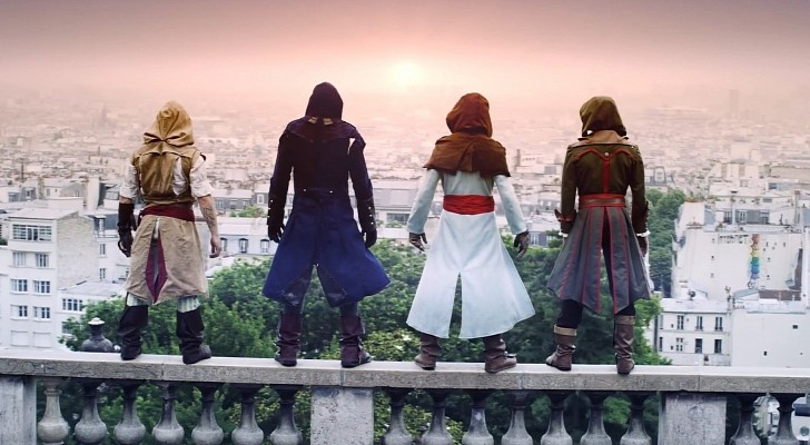 Latest-Assassin-s-Creed-Unity-Promo-Video-Shows-Real-Life-Parkour-Action.jpg