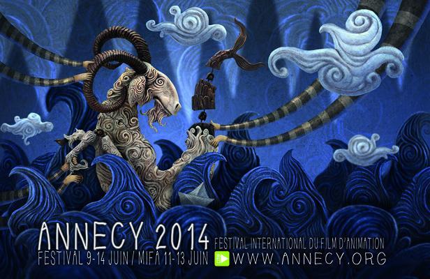 annecy11.jpg