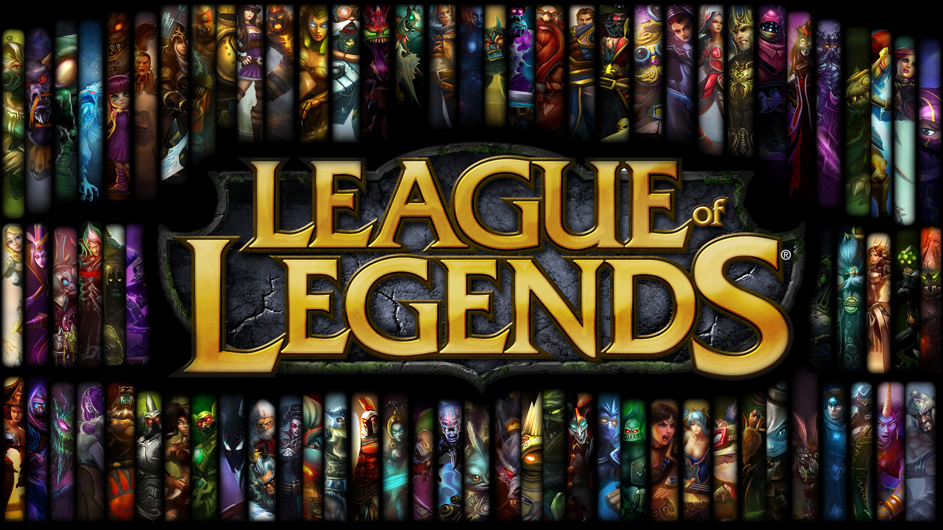 c2609c61_League-of-Legends-1920x1080.jpeg