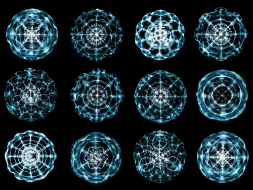 cymatics.jpg
