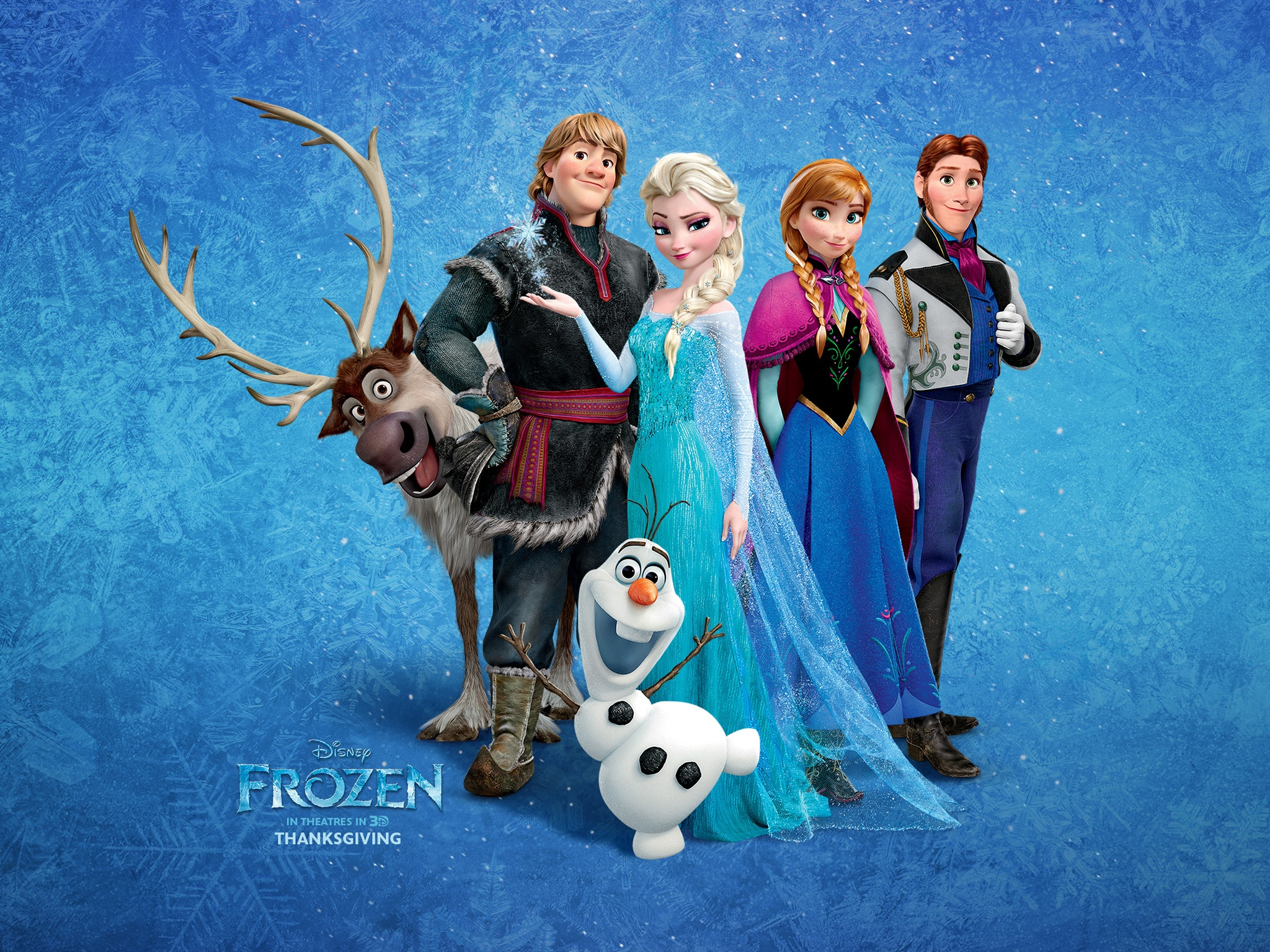 frozen_2013_movie-2048x1536.jpg