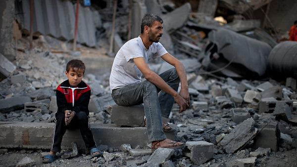 video-ceasefire-121122-articleLarge-v2.jpg