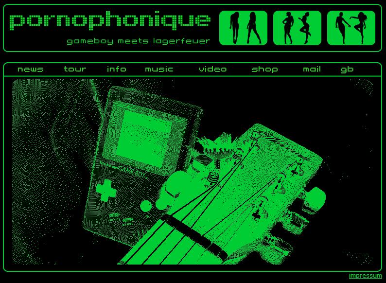 Pornophonique.png
